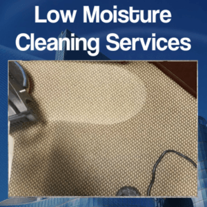 low moisture carpet and upholstery cleaning springfield ma
