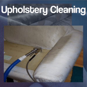 upholstery cleaning springfield ma