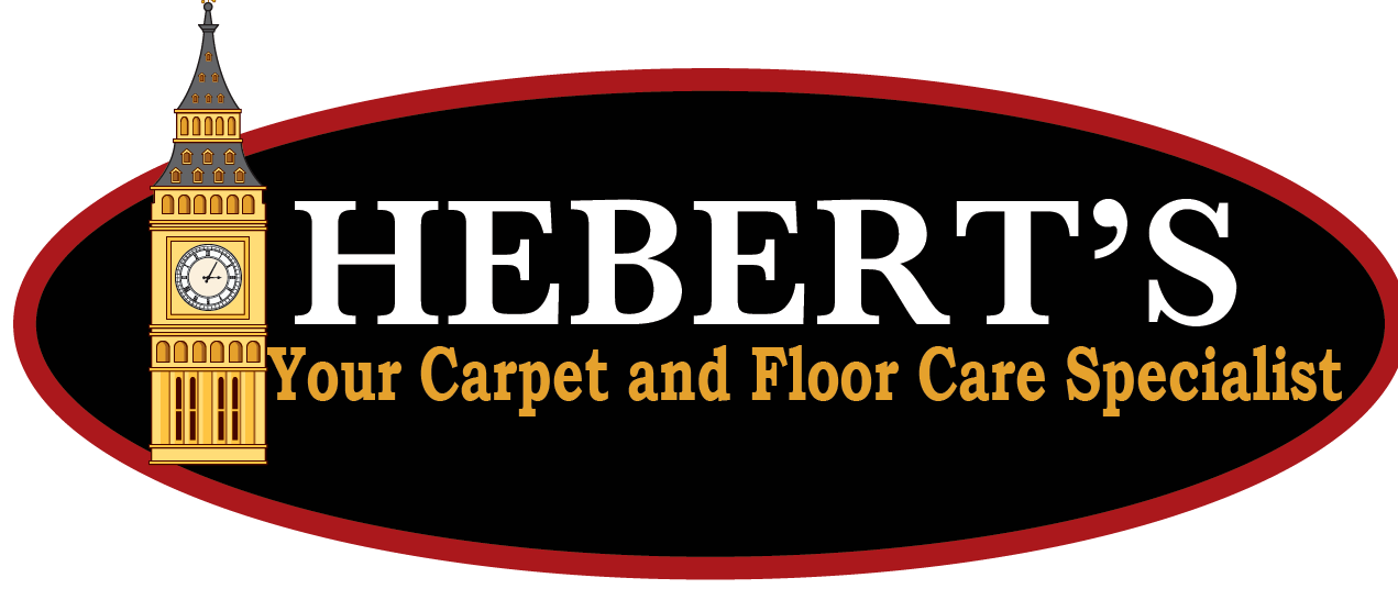 Carpet Cleaning In Springfield MA